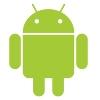 Андройд версия 3.2
